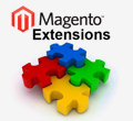 magento extention logo